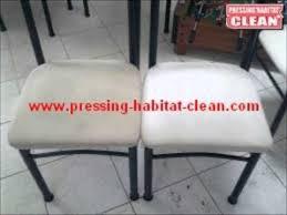 comment nettoyer un canapé fauteuil chaise rembourrée tapis