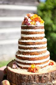Raw Wedding Cake Sydney Fresh 35 Best Exposed Or Rustic Cakes Images On Pinterest