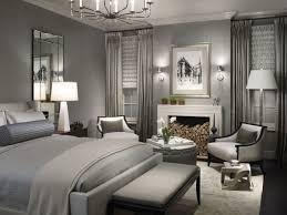 chambre gris la chambre grise tendance chic et intemporelle