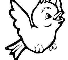 Coloring Pages Angry Birds Transformers Printable Project