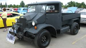 Canadian Military Pattern Dodge M37 Restored Army Truck Chevy V8 For Sale In Spring Hill Turkish Troops Enter Kurdish Enclave Northern Syria Boston Herald Military Discounts Members Chevrolet What Is The Best Discount On A F150 Pickup Raleigh Tank Vs Ifv Apc A Ground Vehicle Idenfication Guide 1985 Cucv M10 Ambulance Tactical 1 Top 5 Trucks Jimmy Fallon The Fast Lane Httpssmediacheak0pimgcomoriginalsb504aa Mack Riding Rolling Thunder To Honor Fallen Us Service M35 Series 2ton 6x6 Cargo Truck Wikipedia From Wc Gm Lssv Trend