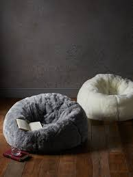John Lewis & Partners Faux Fur Extra Large Bean Bag, Grey Queen Chair Corduroy 8 Ft Bean Bag Large 5 Saravihacom Bed For Dogs Korrectkritterscom Icon Kenai Faux Fur Arctic Wolf Grey 85cm X 50cm Luxurious Furry Living Room Bags For Adults Leather Bean Bag Chair Xl No Beans Inc In Me10 Swale The Big Giant Huge Extra Paw Dog Beds Ultimatesack Brilliant About Vinyl Chairs Home Design Inspiration And What Is The Best Sofa Fabric If You Have Pets Forever Pet