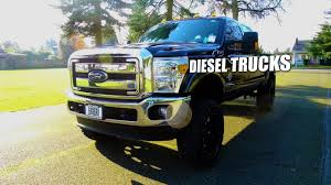 Diesel Trucks At Northwest Motorsport - YouTube Raymond Reach Truck Dodge Trucks Jay Buhner Commercial Northwest Motsport Barn Youtube 1997 Pacific 182 Mint At Amazons Sports Colctibles Reviews Facebook 15 Best Alltime Mariners Images On Pinterest Seattle Mariners Nwmsrocks And More Top 40 Greatest Players In History The Top 10 Pdn20160722c By Peninsula Daily News Sequim Gazette Issuu March 18 1996 Issue Viewer Vault Baseball Comics Vintage Nintendo Posters New York Mets Juan Acevedo 39 Game Issued Possible Used