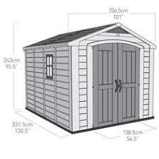 keter sheds instructions assembly instructions sheds check more