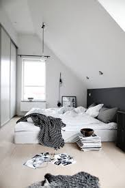 idee chambre beautiful idee deco de chambre photos design trends 2017
