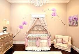 chambre de princesse chambre enfant princesse les 25 meilleures idaces de la catacgorie
