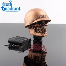Copper Helmet Man Cool Skull Head Car Truck Stick Gear Shift Knob ... Product 2 Dodge Ram 4x4 Off Road Truck Silver Outline Vinyl Driving The New Volvo Vnr Truck News Car And Train Multi Peel Stick Removable Wall Decals Mut 25 Brutal Madden Ultimate Team Head To Ly6 Swap With Stock Truck Pan Dip Stick Ls1tech Camaro Amazoncom Garbage Recycling Popsicle Monster Trucks Kid Craft Glued My Crafts Game The Homespun Hostess Stick Figure Family Stickers Decals Sickness 3 Shifting In Kenworth W900l Truckdaily Nfl 17 Td By Todd Gurley Youtube