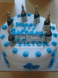 Birthday Cakes Archives Cake Diamonds