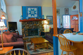 Ahwahnee Hotel Dining Room Hours by Vacation Home Bear Crossing Wawona Ca Booking Com