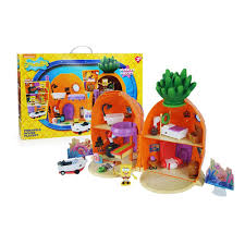 Buy Spongebob Squarepants Pineapple House Playset With Light & Sound ... Spongebob Kids Table And Chairs Set Themed Timothygoodman1291 Spongebobs Room Crib Bedding Squarepants Activity Amazoncom 4sea Square Pants Directors Chair Clutch Childrens Soft Slipper Slipcover Cute Spongebob Party Up Chair So I Was Walking With My Roommate To Get Flickr Toddler Bedroom Bundle Bed Toy Bin Organizer Liuyan Placemats Sea Placemat Washable Nickelodeon Squarepants Bean Bag Walmartcom Pizza Deliverytranscript Encyclopedia Spongebobia Fandom Cheap Find Deals On Line Toys Wallpaper Theme Decoration