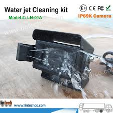 Water Jet Cleaning System Kit For Truck Backup Cameras | Stuff To ... Best Aftermarket Backup Cameras For Cars Or Trucks In 2016 Blog Reviews On The Top Backup Cameras Rv Gps Units 2018 Waterproof Camera And Monitor Kit43 Inch Wireless Truck Rear View Veipao 8 Infrared Night Vision Lip Trunk Mount Echomaster In Dash Ipad With Back Up Youtube Vehicle Amazoncom Pyle 24g Mobile Video Surveillance System Yada Bt54860 Digital Monitor Review Car Guide Dodge Ram Camera 32017 Factory Ingrated Oem Fit