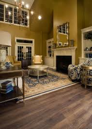 Grouted Vinyl Tile Pros Cons by Flooring Vinyl Plank Underlayment Groutable Vinyl Tile Reviews