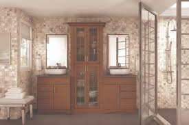 Dresser Mirror Mounting Hardware by Furniture Tremendous Merillat Cabinet Parts For Appealing Kitchen