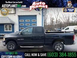 Used 2005 Dodge Ram 1500 SLT In Goffstown Goffstown High School Event Details The News Home Facebook Httpswwmurcalliceinvestigareportedhome Used Chevrolet For Sale In Nh Auto Planet Napa Autocare 32 Main Street Goffstown 4630802 Images Truck Rolls Over Against Home Residential Homes And Real Estate By Price Otographs History Genealogy Of Hillsborough
