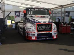 VIDEO: Truck Racing In Europe | Overdrive - Owner Operators ... European Truck Racing Championship Federation Intertionale De Httpsiytimgcomvisxow54n19i4maxresdefaultjpg Wwwtheisozonecomimagesscreenspc651731146928 Httpsuploadmorgwikipediacommons11 Imageucktndcomf58206843q80re0cr1intern Video Racing In Europe Ordrive Owner Operators 2017 Honda Ridgeline Sema Race Truck Preview Truck Racing At Its Best Taylors Transport Group British Association The Barc Httpswwwequipmworldmwpcoentuploads