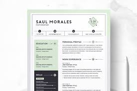 Resume Template 3 Page | CV Template ~ Resume Templates ... The Best Free Creative Resume Templates Of 2019 Skillcrush Clean And Minimal Design Graphic Modern Cv Template Cover Letter In Ai Format Cvresume Design In Adobe Illustrator Cc Kelvin Peter Typography Package For Microsoft Word Wesley 75 Resumecv 13 Ptoshop Indesign Professional 2 Page File 7 Editable Minimalist Free Download Speed Art