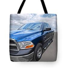 Dodge Ram 5.7 Hemi Tote Bag For Sale By Gill Billington 1957 Dodge Pickup Truck Youtube 1316 Dodge Ram 1500 Rear Bumper W Led Nettivaraosa 57 2008 Hemi Car Spare Parts D100 Sweptside Pickup F1301 Kissimmee 2017 3500 1996 For Mudrunner Used Parts 2003 Quad Cab 4x4 47l V8 45rfe Auto Sale Classiccarscom Cc1143576 Truck Realworld Classic Trucking Hot Rod Network 4 Sale Resort Collector Cars And Trucks C Series Wikipedia Unfinished Business Truckin Magazine