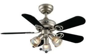 Ceiling Fan Light Flickering Hampton Bay by Ceiling Fan Without Light Small Flush Mount Ceiling Fans Without