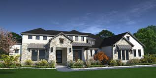 DC Texas Custom Homes Lovely Amazing Hill Country Home Designs H6xaa 8855 In House Plans Texas Tiny Homes Plan 750 Design Ideas Tilson Prices Builders Southeast Designers Houston Tx Myfavoriteadachecom Emejing Interior Over 700 Proven Online By Dc Custom Beautiful Gallery Decorating Cool Austin Images Best Idea Home Design U3955r Contemporary Texas