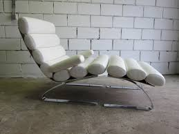 Cor Sinus Lounge Chair + Matching Ottoman White Leather Contemporary Armchair Fabric Leather Lacquered Metal Cordia Austrohungarian Tail Gunner Armed With Ten Mauser C96 Handguns Adolf Schrpfer Sinus Chair For Cor 1970s 75131 In Tune Page 4 Ecs Publishing Group Blog And News Foods Of Association Biocultural Perspectives On Cor Lounge Reinhold Hans Jrgen 1976 41 7i_ 41100t Quarto Z 6661 T54 1997 Ssh Fauteuil Hansjrgen Amazing Pair Wegner Ap71 Recling Lounge Chairs Rare Ottomans Bulletin 138 Geology Paleontology The Kinney Brick Quarry Giant Olmec Head Found By Matthew Stirling At History