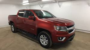 100 Used Colorado Truck 2016 Chevrolet LT For Sale In Oneonta Near
