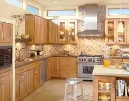 15 best american woodmark kitchen cabinets images on pinterest
