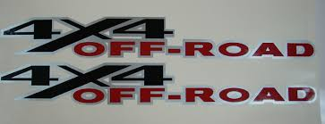 Product: 2 DODGE RAM 4x4 OFF ROAD TRUCK Silver Outline Vinyl Decals ... 4x4 Off Road Chevy Ford Offroad Truck Decal Sticker Bed Side Bordeline Truck Decals 4x4 Center Stripes 3m 52018 Fcd F150 Firefighter Decal Officially Licensed 092014 Pair 09144x4 Product 2 Dodge Ram Off Road Power Wagon Truck Vinyl Dallas Cowboys Stickers Free Shipping Products Rebel Flag Off Road Side Or Window Dakota 59 Rt Full Decals Black Color Z71 Z71 Punisher Set Of Custom Sticker Shop Buy 4wd Awd Torn Mudslinger Bed Rally Logo Gray For Mitsubushi L200 Triton 2015