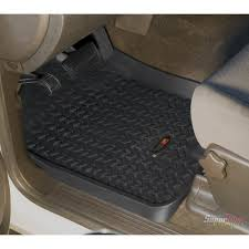 26 quadratec floor mats vs weathertech floor liners