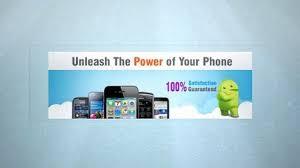 how to unlock iphone 5 sprint factory unlock iphone 5 sprint dailymotion