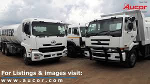 100 Bank Repo Trucks Truck Construction De Fleet Auction 29 Nov 2017