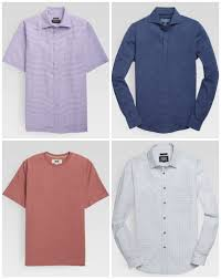Men's Casual Shirts At Men's Wearhouse: From $9 Vegan Gift Voucher Avesu Shoes Mens Warehouse Coupon Code Can You Use Us Currency In Canada Intertional Suit Wearhouse Isw Menswear Dallas Richardson Tx Clothing Stores Printable Coupons 2019 Bhoo Usa Promo Codes August Findercom 5 Best Dsw Online Promo Codes Deals Aug Honey Nike Nikecom Memorable Size Chart Warehouse Womens Zalora Voucher 35 Off Code Shopback Philippines Wearhkuse Black Friday Deal Sears