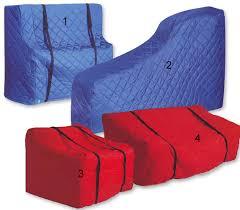 déménager un canapé cartons et housses pour déménagement veyres perie déménagements