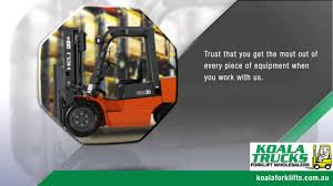 Delivers The Perfect Equipment Forklift For Different Issues | Koala ... Whosale Truck 500 Online Buy Best From Golf Carts For Sale Jackson Missippi Dealer Koala Trucks Forklifts Whosalers 30 Years In The Forklifting Minnesota Beer Association Family Owned Distributors China Heavy Truck Manufacturers Suppliers Madein Forklift Reliable Electric Youtube Premium Used Plant And Machinery Australian 100 Ton Customers Botemp Okosh 75 Of Specialty Production I Took A Pill In Ibiza Tshirts Merchandise Whosalers