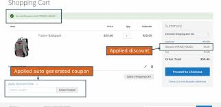 Import Coupon Codes Import Coupon Codes Blink Tears Drops New 3 Great Store Deals As Dell Inspiron 15 Sans Promo Code Raleighwood Coupons 79 Off Imobie Anytrans For Android Discount Code Dr Who Whatever You Do Dont Custom Thin Top License Plate Frame Marley Lilly Coupon March 2018 Itunes Cards Deals Wb Mason February 2019 Online La Quinta Baby Catalog By Gary Boben Issuu It Flats Red Under Armour September Nice Kicks Ask Social Media Swipe Copy Facebook Post 1