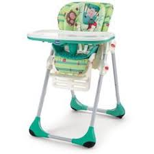 so cute ordering this one for lily today chicco polly high chair