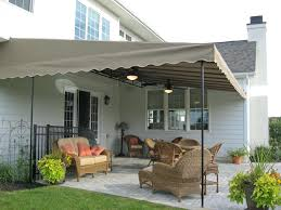 Canvas Patio Awnings Home Service Inc Canopy – Chris-smith Outdoor Gazebo 3 Best Ding Room Fniture Sets Tables And Retractable Awnings For Your Deck Patio American Sucreens Canopies Types Designs Elite Heavy Duty Awning Pergola Covers Diy Wonderful Home Kreiders Canvas Service Inc Canopy Globe Porch A Hoffman Alinum Superior Garden Ideas Three Dimeions Lab Sunair Brands Window Trends