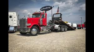 2008 Peterbilt 388 Rollback Truck - YouTube Used 2012 Peterbilt 388 Tandem Axle Daycab For Sale In 2008 Chaparral Drop Deck Trailer 136404 1989 Kenworth T600 77825 New And Used Trucks For Sale On Cmialucktradercom 2006 378 Sleeper 2000 604552 Mack Chu613 2017 W900 2009 Freightliner Columbia 389 Dump Truck Truck Market Western Star 4900 Day Cab For Auction Or Lease Olive