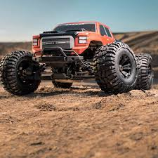 REDCAT RACING® RAMPAGE R5 1/5 SCALE BRUSHLESS ELECTRIC TRUCK RC 8s ... New York City Truck Rampage Signals Rising Trend Of Vehicle Attacks Fuel D238 Rampage 2pc Cast Center Wheels Black With Gunmetal Face Officer Who Halted Hailed As A Modest Hero The Rampage Monster Trucks Wiki Fandom Powered By Wikia 15 Rc Truck Body Shell White Red Xt Mt Xte Pro 1984 Dodge Aftermarket Parts Vintage Strombecker Toy Pickup 1898421382 Redcat Racing R5 Scale Brushless Electric Truck 8s Pretty 2018 Exterior Car Bugflector Ii Smoke Hood Protector