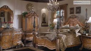 Michael Amini Living Room Sets by Decorating Essex Manor Living Room Set By Michael Amini Furniture