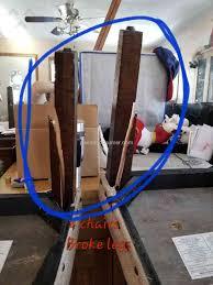 American Freight Cincinnati Furniture Best Furniture 2017