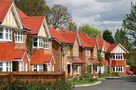 terracotta roof tiles style tile cost home decor phalempin
