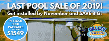 Current Promotions Pittsburgh   Greensburg   Washington 25 Off Suncrown Promo Codes Top 2019 Coupons Promocodewatch Houzz Coupon Codes Coupon 45 Fniture Code Marks Work Wearhouse Coupons Sept New Gleim Ea Review Discount Code Exclusive Lids Canada Back To School Promotion Save 30 Free 10 Off 2017 20 Off Cou Kol Granite Southwest Airlines February Sephora Holiday Bonus Event 15 To Best Practices For Using Influencer Ppmkg Jaxx Beanbags