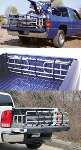T Bone Bed Extender by Best 25 Truck Bed Extender Ideas On Pinterest Truck Bed Box