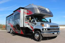 Luxury Motorhome Class A Diesel Bus Size RVs Are Generally The Largest Of Three Types Motor Homes There Is Wide Variety Wi