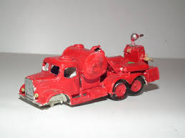100 Model Fire Truck Kits British RAF Engine 176 Scale Aha21 S