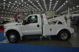 Look Who Joined The Poly-Gen Revolution- Will You Be Next? - UPF 2015 Gmc 3500 Double Cab 4x4 Duramax Service Body Over 7k Off Utility Bodies Intercon Truck Equipment Bedsservice Pelletier Manufacturing Inc 1987 Ford F350 Xl Dual Rear Wheel With A Stahl Online Trucks For Sale N Trailer Magazine New 2018 Ram For Sale In Braunfels Tx Tg362789 2016 F250 Stahl Walkaround Youtube Dump East Penn Carrier Wrecker Bed Install Upfit Dealer Boston Ma Challenger St Galleries Enclosed Cliffside