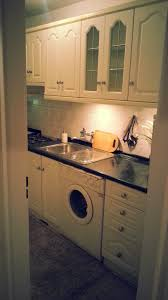 100 Appliances For Small Kitchen Spaces Stainless Steel Jackolanternliquors