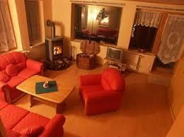 aufenthalt in einer ferienwohnung in braunlage tui villas