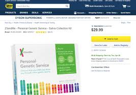 DNA Tester Beware! Watch Out For These DNA Testing Scams And ... How To Find An Ancestry Dna Coupon And Save Money On Genetic 23andme Linux Format Coupon Dna Kit Page 6 Interactive 23andme Health Test 76 Off For Prime Day 40 Kits More Of Todays Best Ecco Shoes Outlet Store Locator Clotrimazole Cream Nolo Promo Code Efilters Net Personal Test Kit Only 4844 At Wurkin Stiffs Nim Nim Dont Get Confused These Are The Best Coupons Deals Kfc Breakfast Hk Kashi Printable Coupons American Giant Hoodie Bq Black Friday