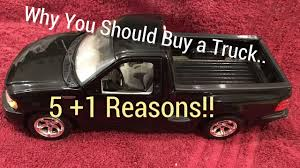 You Should Buy A Truck 5+1Reasons - YouTube Buy Here Pay Greater Phoenix Used Cars Blog Ask Tfltruck Which Chevy Colorado Should I Buyduramax Diesel 10 Trucks You Should Never Youtube Why New Delillo Chevrolet Huntington Beach Skip The Suv And A Pickup Expedition Portal A Small Truck The Autotempest Want To Join Club Buy This Truck Yotatech Forums Wkhorse Introduces An Electrick Rival Tesla Wired County Ford News Stories Events Graham Burlington Nc Sell My Modern Car Old Page 4 Best In 72018 Prices Specs